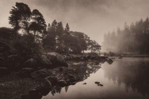 Sunrise-Capel-Curig-Snowdonia